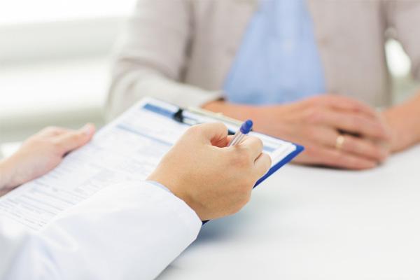 Follow-Treatment-Schedule